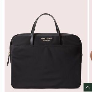 Kate Spade ~ Universal Daily Laptop Bag